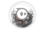 sphero_sprk_edition